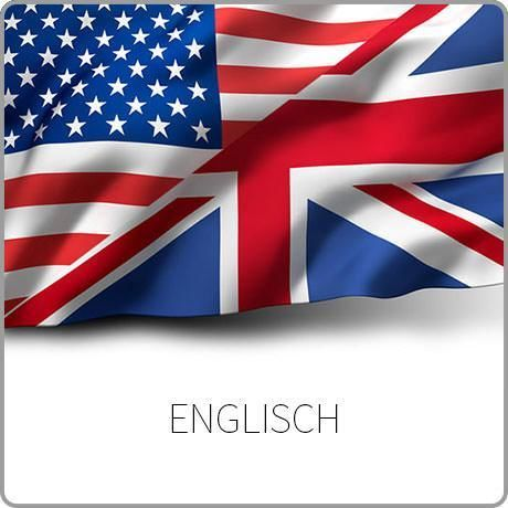 american english british english übersetzer