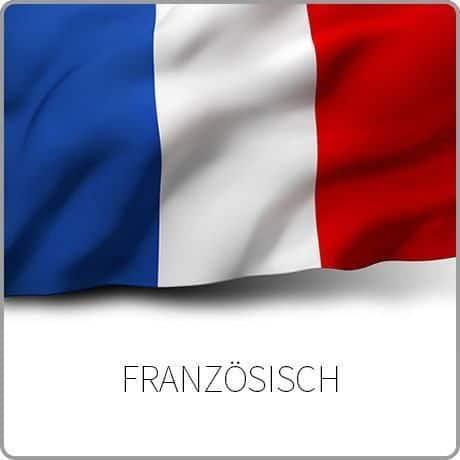 Lektorat, Korrekturlesen, Korrektur, Lektor, Übersetzung - Französisch, Französische, Deutsch - Bachelorarbeit, Masterarbeit, Dissertation