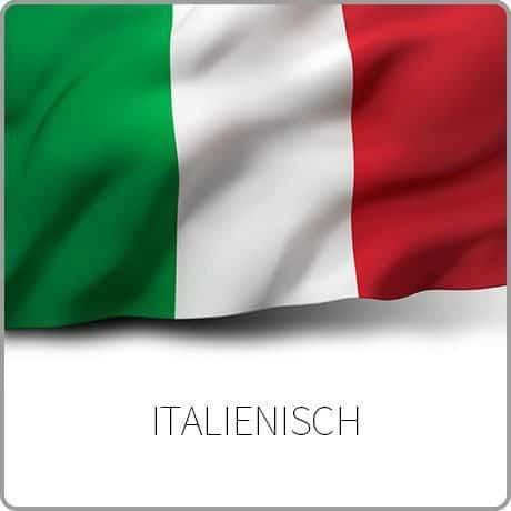 Lektorat, Korrekturlesen, Korrektur, Lektor, Übersetzung - Italienisch, Italienisches, Deutsch - Bachelorarbeit, Masterarbeit, Dissertation