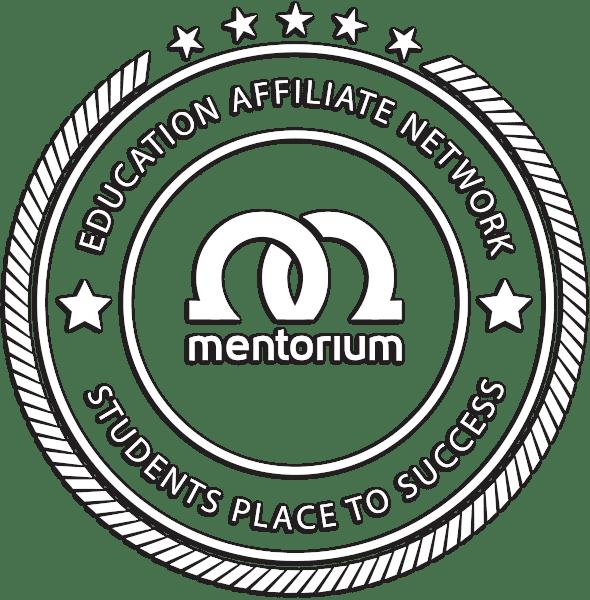 affiliate_mentorium_logo_2
