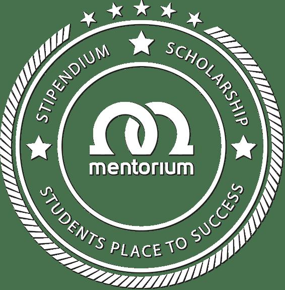 stypendium_mentorium_logo