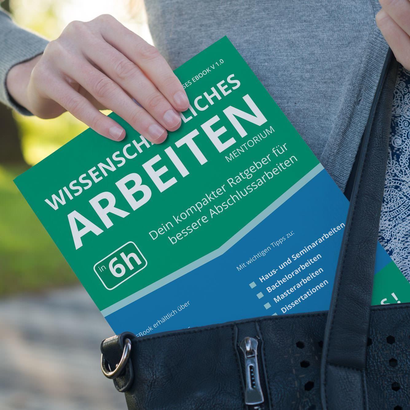 mentorium_erste_ebook