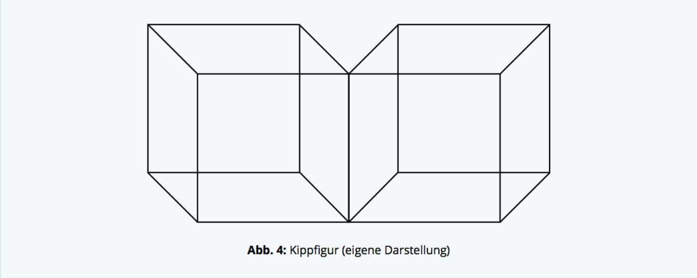 Beispiel-fuer-eine-Abbildung-mit-nummerierter-Beschriftung