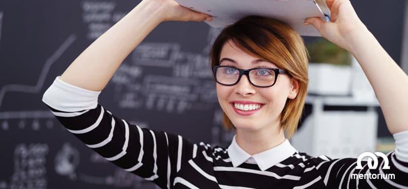 Fazit Schreiben Viele Beispiele Für Bachelorarbeit Masterarbeit