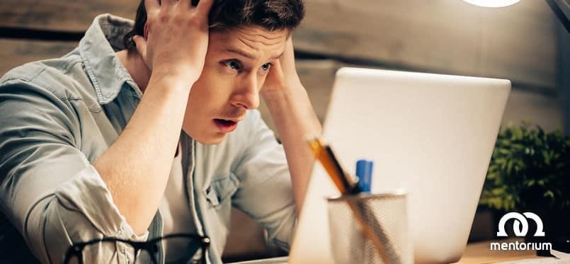 Schreibblockade lösen - Tipps, Tricks, Ratgeber