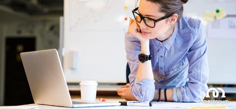 Tipps, Beispiele, Anleitung - Einleitung für eine Bachelorarbeit, Masterarbeit, Dissertation schreiben