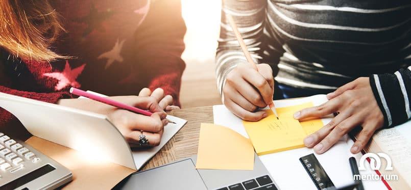 Tipps, Ratgeber, Beispiele zur Gliederung einer Bachelorarbeit, Masterarbeit und Dissertation