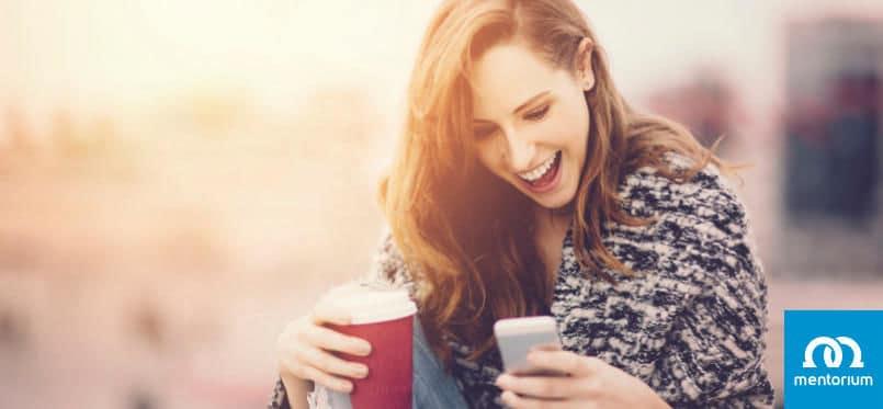 Social Media im Bewerbungsprozess