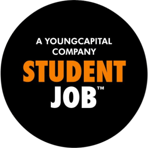 StudentJob_logo475x475