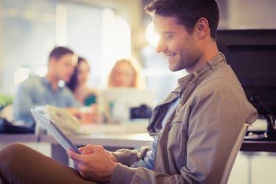 tipps-zum-zeitplan-für-eine-bachelorarbeit-oder-masterarbeit_806x357