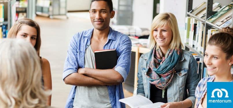 Betreuer Bachelorarbeit finden