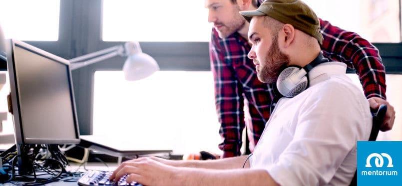 Die Wichtigsten Fakten Zur Bachelorarbeit Im Unternehmen