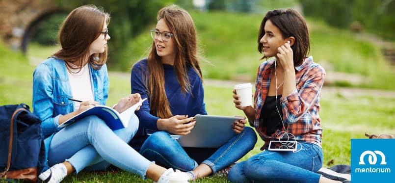 Planung einer Bachelorarbeit