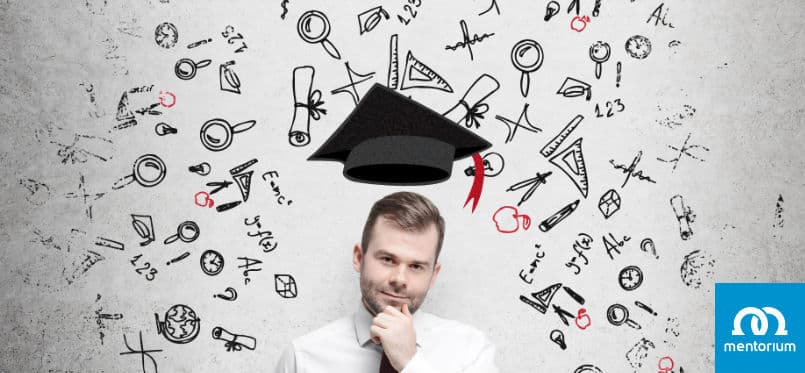 Doktorarbeit schreiben voraussetzungen trauma und sucht bachelorarbeit