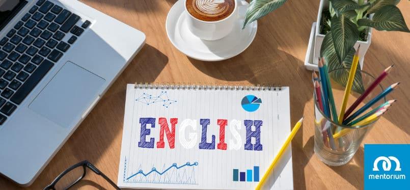 Englische BA MA