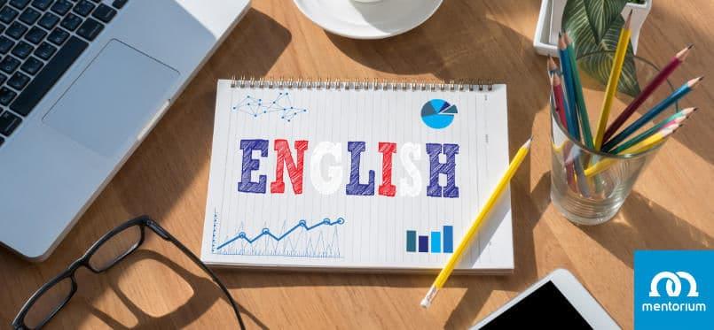 Die Bachelorarbeit Oder Masterarbeit Auf Englisch Schreiben