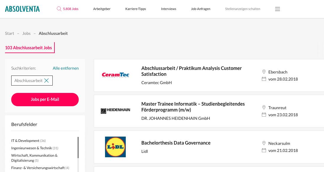 Gemütlich Lebenslauf Maschinenbauingenieurin Frischer Bilder ...