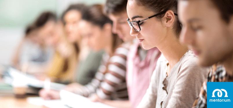 Orientierung und Hilfe Jurastudium