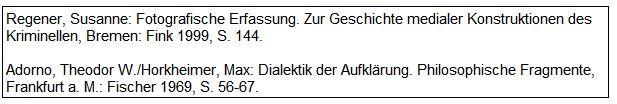 deutsche-zitierweise-im-litertaurverzeichnis