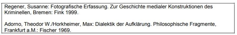 komplettzitation-nach-der-deutschen-zitierweise