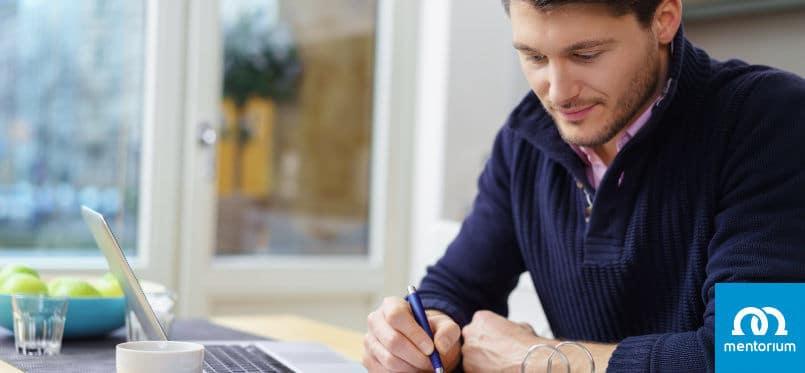 Jura hausarbeit stellungnahme wie schreibt man einen guten aufsatz in englisch