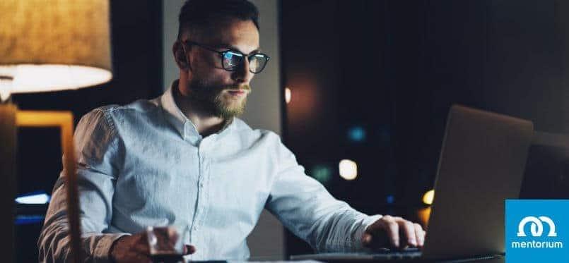 Ghostwriting - Alle Infos zum akademischen Ghostwriting
