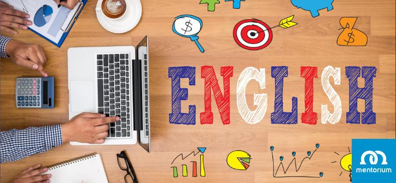 Rechtschreibung in der englischen Thesis