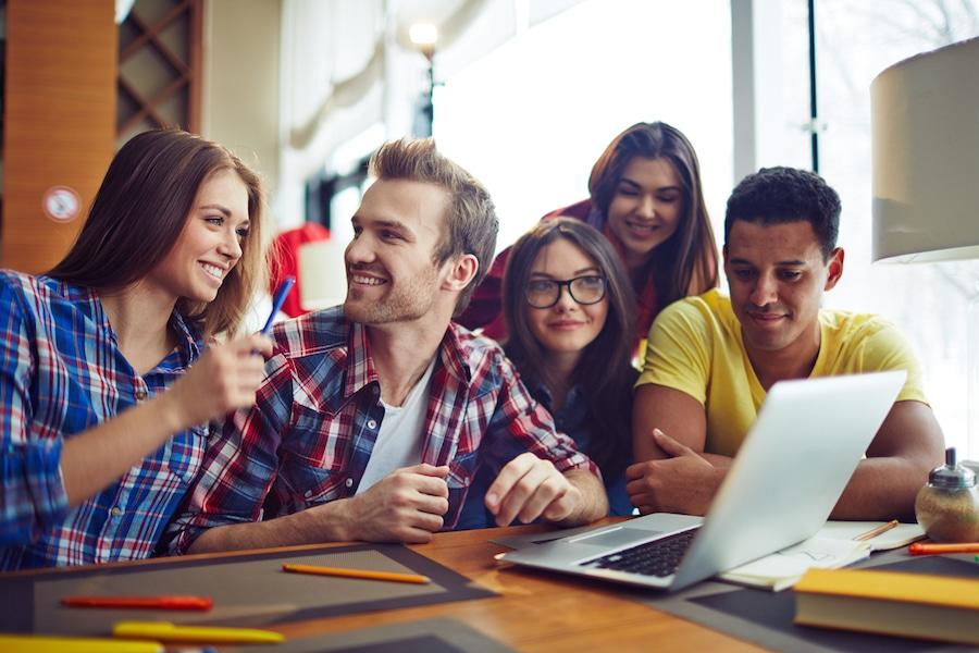 Bachelorarbeit: Alles, was Du wissen willst