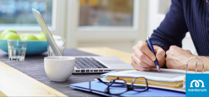 Abstract einer Bachelorarbeit schreiben - Zusammenfassung