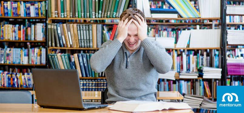 Seminararbeit Hauptteil Tipps