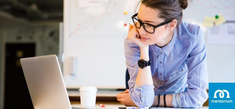 Inhaltsverzeichnis Masterarbeit Tipps