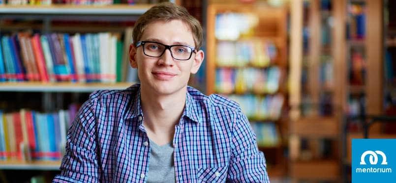 Eidesstattliche Erklärung Dissertation Tipps