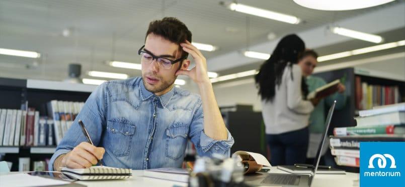 Hauptteil Masterarbeit Hilfe und Tipps