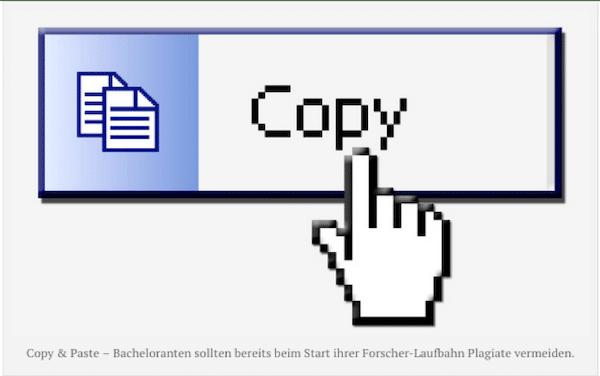 Du solltest sorgfältig abwägen zwischen einer kostenlosen Plagiatsprüfung und einer kostenpflichtigen